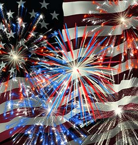 the importance of the fourth of july in childhood and now Watch hurricane florence has gained strength as it heads toward the east  coast, a cbsn video on cbsnewscom view more cbsn videos and watch  cbsn.