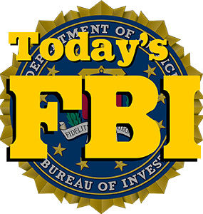 Foul Mouthed FBI Agents Attack Pro-Lifers