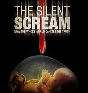 Bernard Nathanson - The Silent Scream Ultrasound Video Article